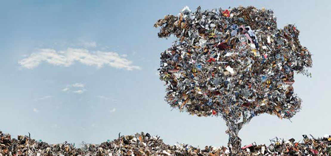 What scrap metal can I sell; and what sort of metals can be recycled?