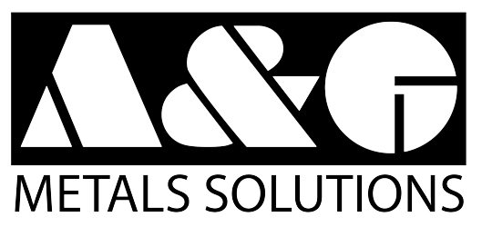 A&G Metals Solutions